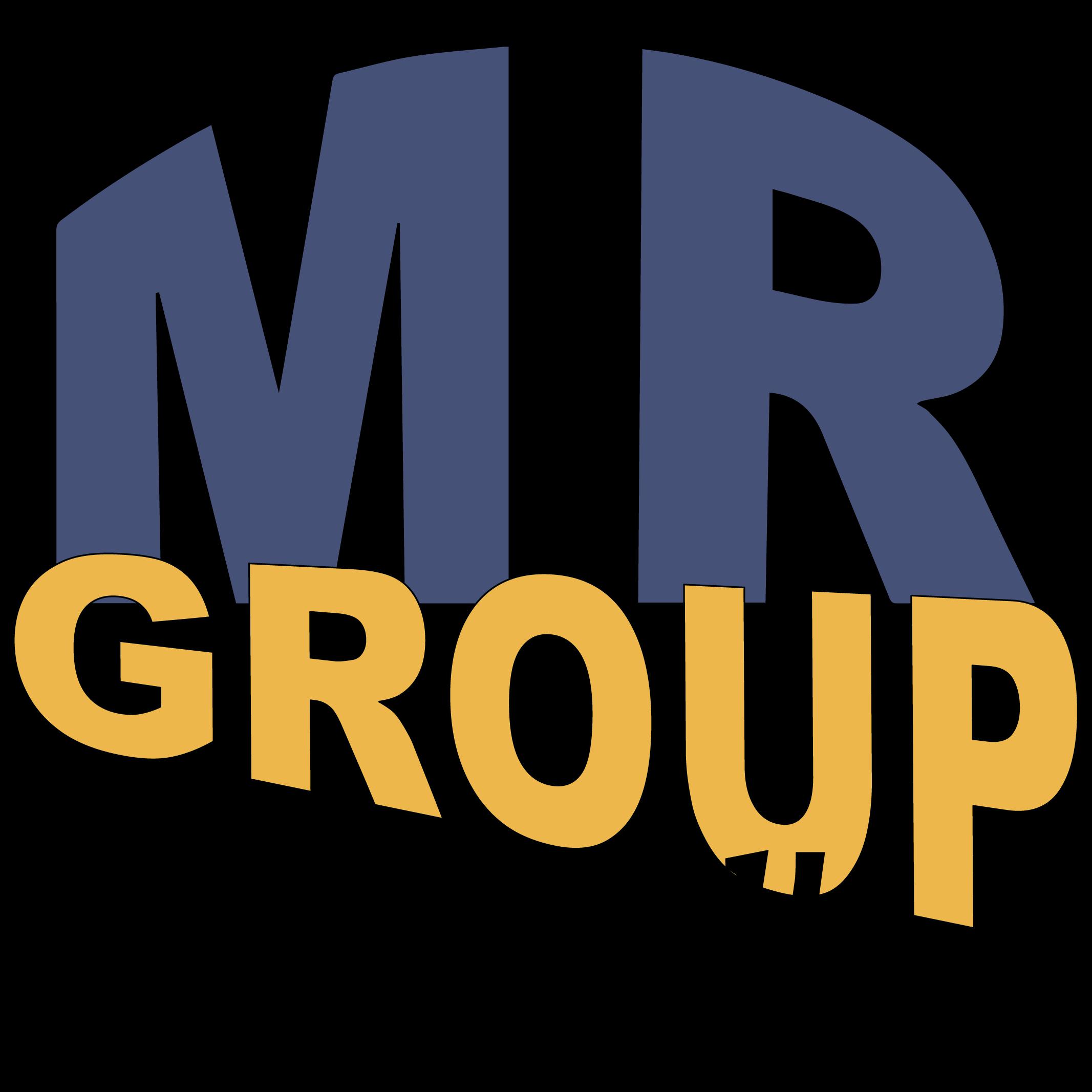 Внешняя реклама — Рекламное агенство MRGroup